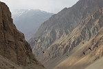 Trekking im Umkreis von Basid