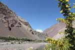 Bartang-Tal bei Basid