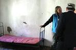 Tadschikistan-Fahrt 2014